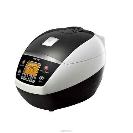 Купить Philips HD3134/00 мультиварка