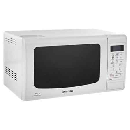 Купить Samsung GE83KRW-3X