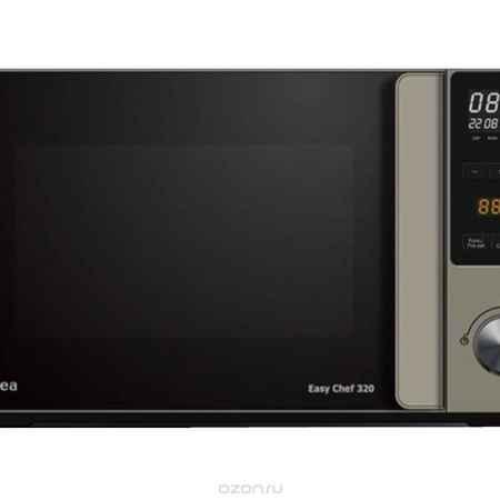 Купить Midea AM720C3P-C микроволновая печь