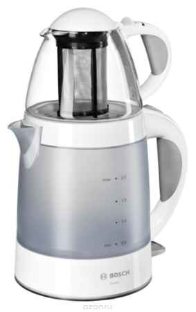 Купить Bosch TTA 2201, White чаеварка