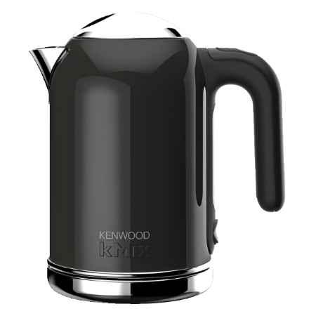 Купить Kenwood kMix SJM020BK
