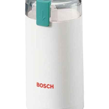 Купить Bosch MKM 6000 кофемолка