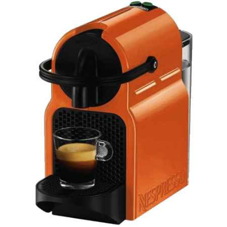 Купить Delonghi Nespresso EN 80 Orange