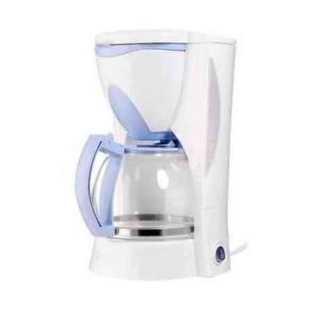 Купить Smile KA 782 кофеварка
