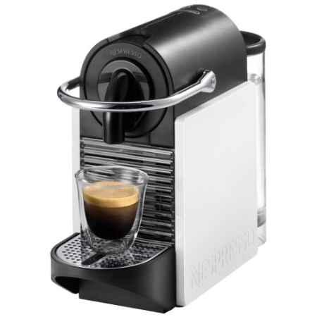 Купить Delonghi Nespresso Pixie Clips EN 126