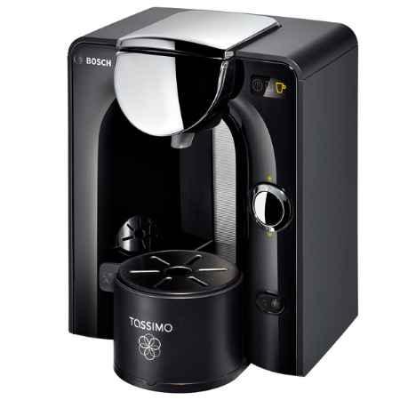 Купить Bosch Tassimo TAS5542EE