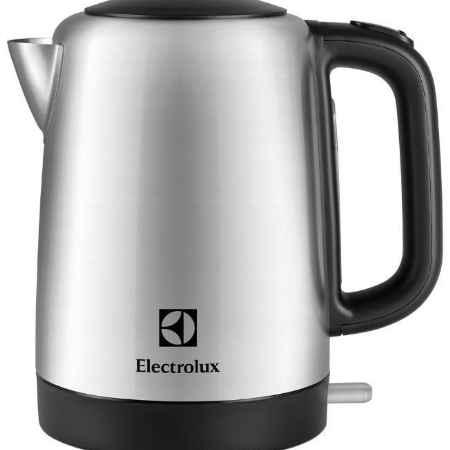 Купить Electrolux EEWA5230 электрочайник
