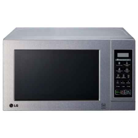 Купить LG MS-2044V