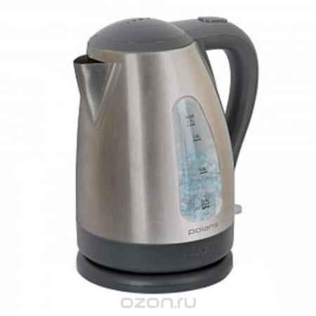 Купить Polaris PWK 1758CA электрический чайник