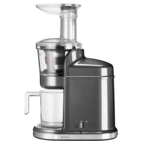 Купить KitchenAid 5KVJ0111EMS