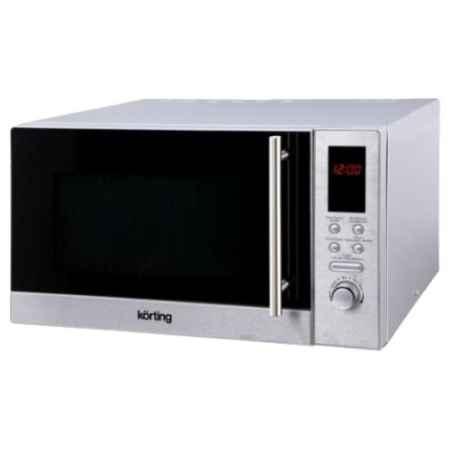 Купить Korting KMO823XN