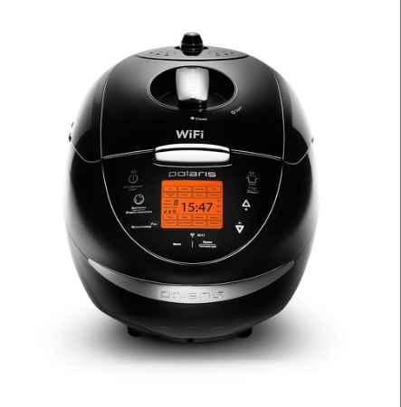 Купить Polaris EPMC 0125 Wi-Fi