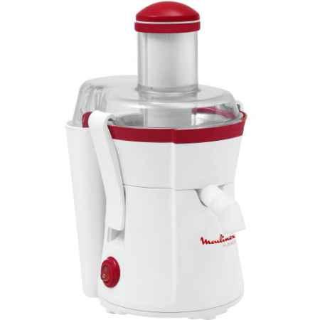 Купить Moulinex JU350G