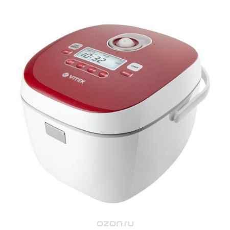 Купить Vitek VT-4206 мультиварка