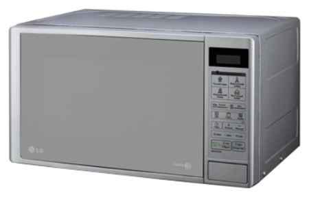 Купить LG MB-4043DAR