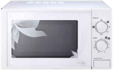 Купить LG MH6023DAC СВЧ-печь