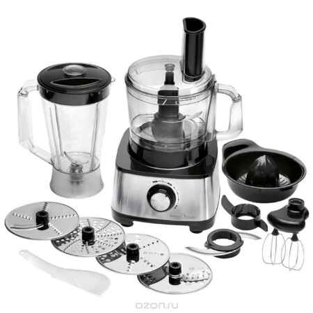 Купить Profi Cook PC-KM 1063 кухонный комбайн