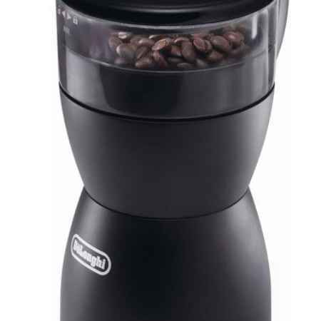 Купить DeLonghi KG 40 кофемолка