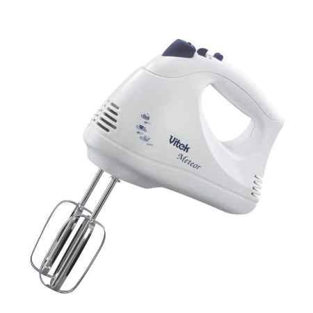 Купить Vitek VT-1403(W) миксер