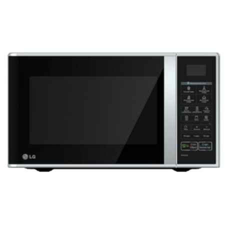 Купить LG MB-4342BS