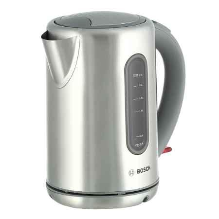 Купить Bosch TWK7901