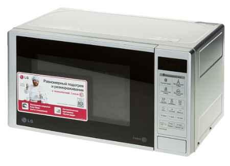 Купить LG MS-2042DS