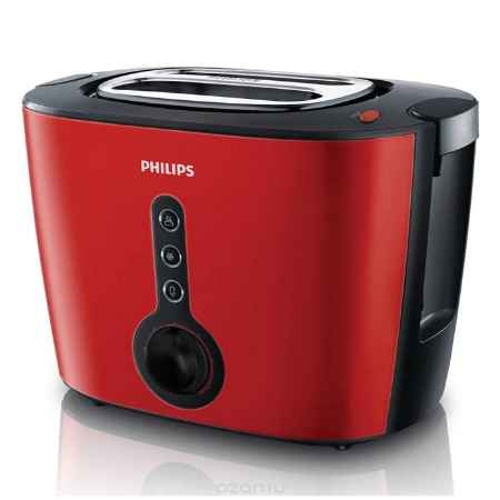 Купить Philips HD 2636/40