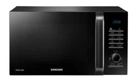 Купить Samsung MC28H5135CK/BW