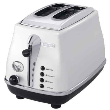 Купить Delonghi CTO 2003 White