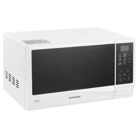 Купить Samsung ME83KRW-2X