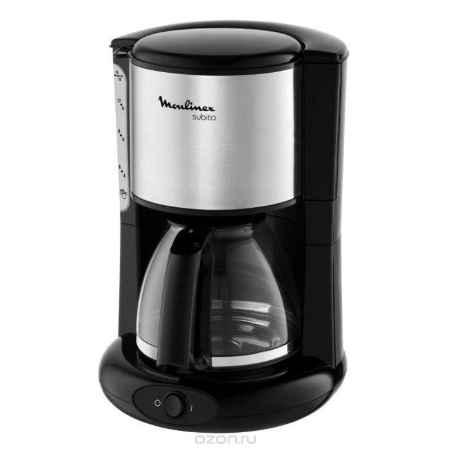 Купить Moulinex FG360830 кофеварка