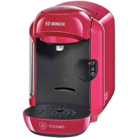 Купить Bosch TAS1201 Tassimo VIVY