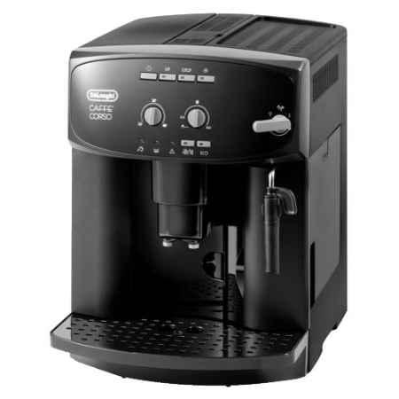 Купить Delonghi ESAM 2600 Caffe Corso