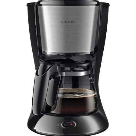 Купить Philips HD7457/20 капельная кофеварка