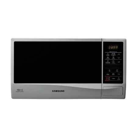 Купить Samsung ME83KRS-2