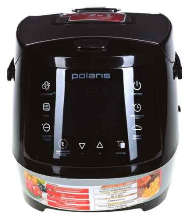 Купить Polaris PBMM 1601D