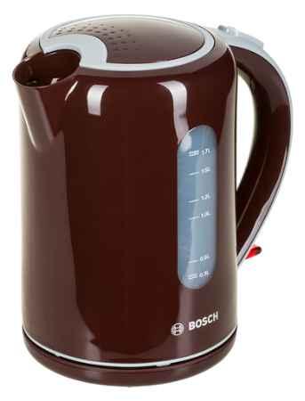 Купить Bosch TWK 7604