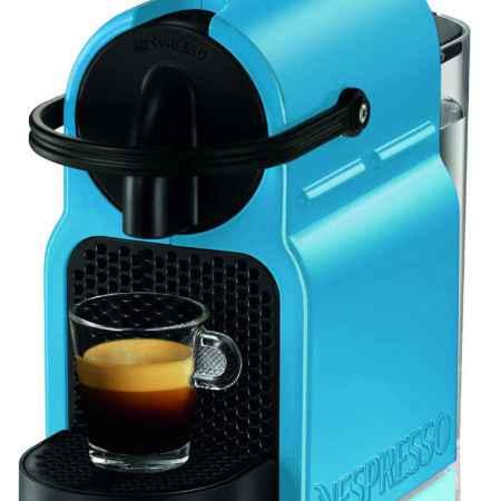 Купить DeLonghi Nespresso EN80.PBL