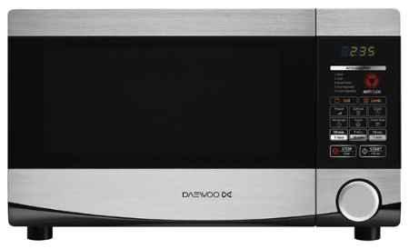 Купить Daewoo KOR-6L4B