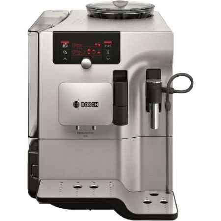 Купить Bosch TES80329RW VeroSelection