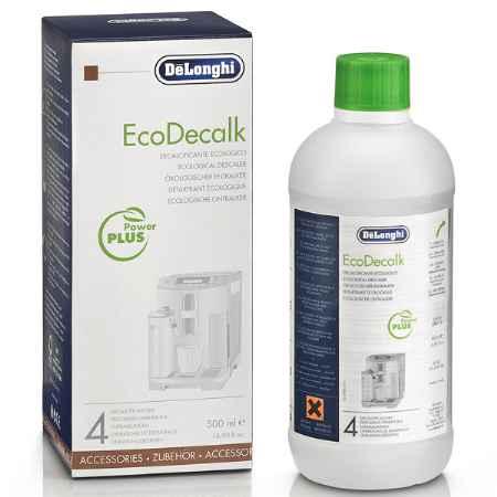 Купить De Longhi EcoDecalk DLSC001