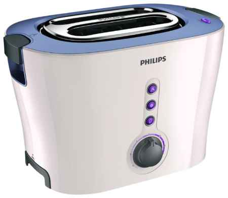 Купить Philips HD2630/50