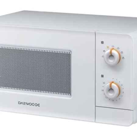 Купить Daewoo KOR-5A37W