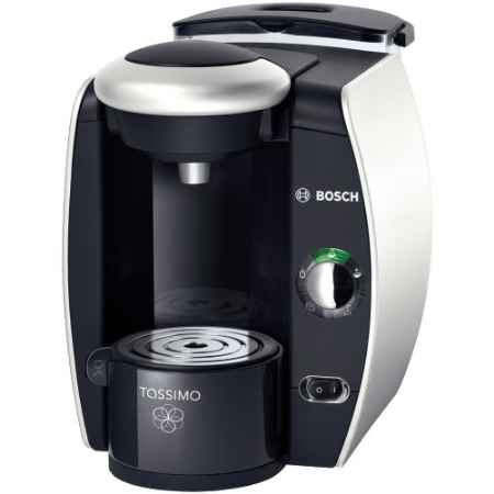 Купить Bosch TAS 4011EE Tassimo
