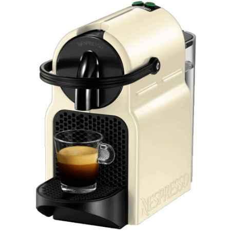 Купить Delonghi Nespresso EN 80 Cream