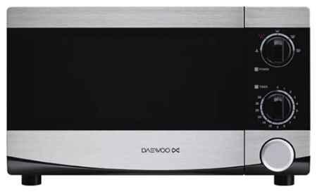 Купить Daewoo KOR-6L45