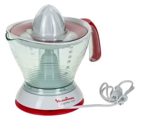 Купить Moulinex PC302