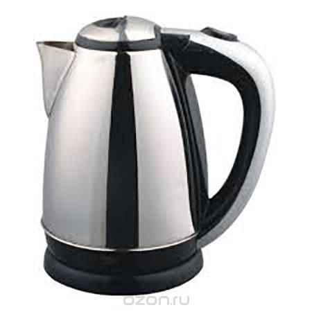 Купить Vigor HX-2094 чайник электрический