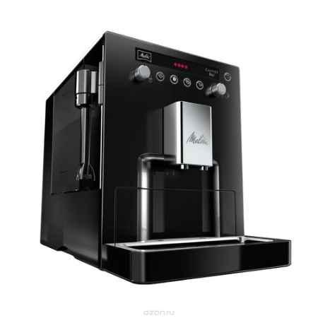 Купить Melitta Caffeo Bistro ERP, Black