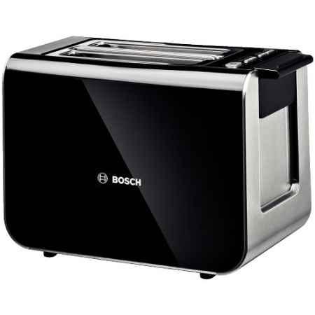 Купить Bosch TAT 8613 Styline
